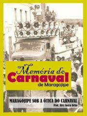 maragojipe sob a otica do carnaval.pdf