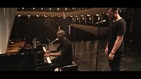 Imagine Dragons - Shots - Acoustic (Piano) Live From The Smith Center - Las Vegas.mp4