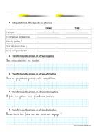 exos revisions phrase type forme 2011-lb-.pdf