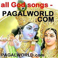 Honey Singh Badshah vol.1 song (PagalWorld.com).mp3