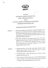 sk akreditasi d1 ppk stpn.pdf