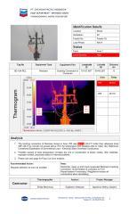 02 Week 68 - Minas - Recloser 8D-18A RCL at Substation 8C Feeder 03 - 22-09-2015.pdf