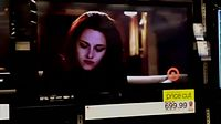 Twilight Breaking Dawn Part 2 Official Clip.mp4