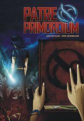 patre primordium - 02 (recalde-hildebrand).cbr