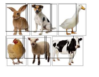farm animals frig magnets.pdf