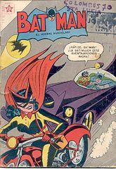 batman novaro #0045 (1957-10-01) - dc detective comics 233 por stormraider.cbr