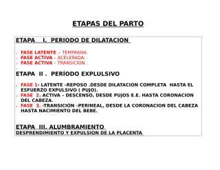 ETAPAS DEL PARTO.DOC