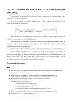 Calculo_De_Indicadores_de Proyectos_de_Inversion_Con_Excel.pdf