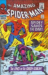 o incrível homem-aranha 040.cbr