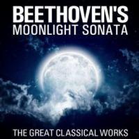 Beethoven - Moonlight (FULL) -  Piano Sonata No. 14.mp3