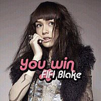 __You_Win__-_FiFi_Blake.mp3