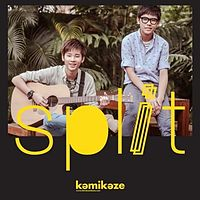 __-_split.mp3