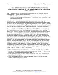 step 1.PDF