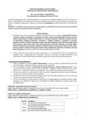 CONC.pdf