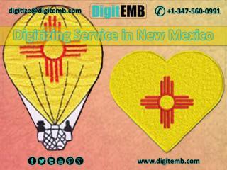 Digitizing Service in New Mexico.pdf