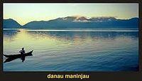 drama minang - bujang sembilan (legenda danau maninjau (bg)  a.mp3