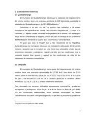 protocolo de tesis final final.docx
