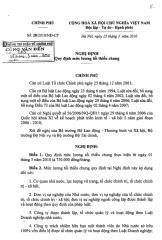nd 28.2010 - 25.03.2010.cp quy dinh muc luong toi thieu chung.pdf
