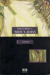 Palestras de 'Abdu'l-Bahá - Londres1911.pdf