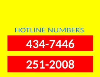 Bogo Hotline-2.docx