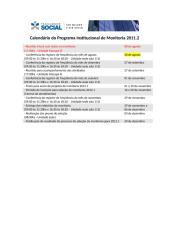 Calendrio do Programa Institucional de Monitoria.docx