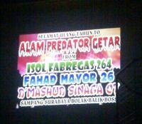 HBD_Alam_Predator_Getar_-_DJ_J.mp3