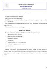 exercicio_trabalho de grupo.doc