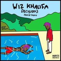 Wiz Khalifa - Decisions (1).mp3