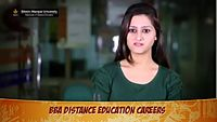 BBA Distance Education in India SMU University.mp4