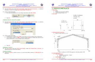 manual sap2000v14 005 portico metalico.pdf