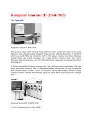komputer generasi iii.docx