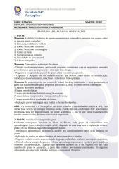 orientações para o Seminário Abrapalavra.doc