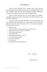 BUKU PANDUAN PRAKERIN SMK IT UMAMUL HUDA.pdf