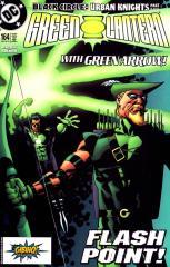 Lanterna Verde 164.pdf