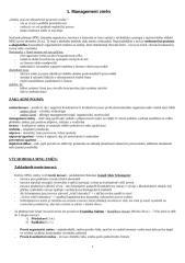 Management k testu.docx