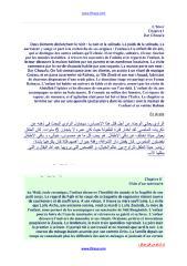 la boite à merveille en arabe.pdf