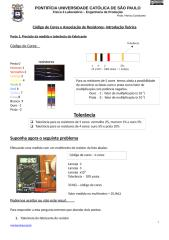 R6_codigo de cores-associações_2015.docx