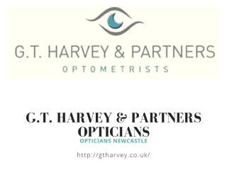 Opticians Newcastle - gtharvey.co.uk (10).pdf