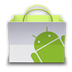 Android Market 3.0.27.apk