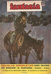 kabul de bengala - e001 - historia del buitre y la serpiente.cbr
