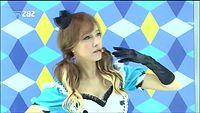 Sexy Love T-ara Dance Mirror.mp4