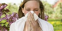 the-best-way-on-how-to-prevent-flu-naturally