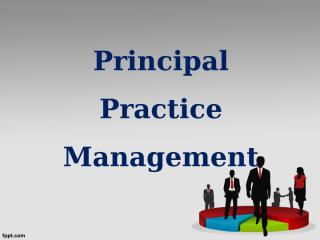 Is the Hewlett – Packard way of managing creating a climate in which employees are motivated to contribute to the aims of the organization.ppt