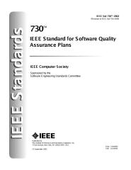 IEEE 730-2002 - Standard for Software Quality Assurance Plans.pdf