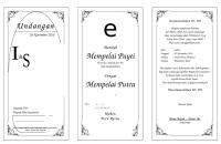 Surat Undangan Pernikahan (MS Word).doc