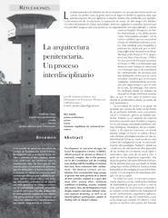 10Arquitectura%20penitenciaria.pdf