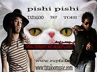 T&T(Tohi & Tataloo) - Pishi.mp3