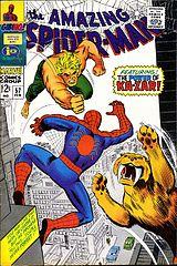 o incrível homem-aranha 057.cbr