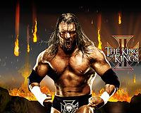 Triple H - King of Kings.mp3