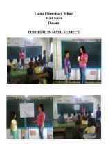 Lanca Elementary School pictures.docx